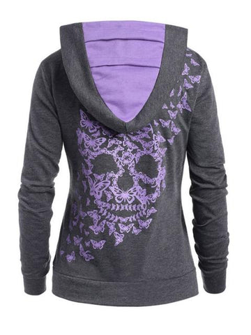 products/contrast-color-butterfly-skull-print-hoodies_7.jpg