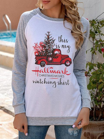products/contrast-color-christmas-print-sweatshirt_5.jpg