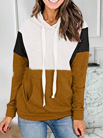 products/contrast-color-drawstring-casual-hoodie_4_1ec2b160-33db-4ad7-8b84-97e81a09eaf0.jpg