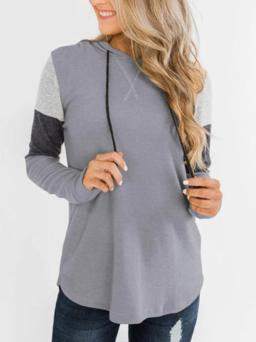 products/contrast-color-drawstring-casual-hoodie_4.jpg