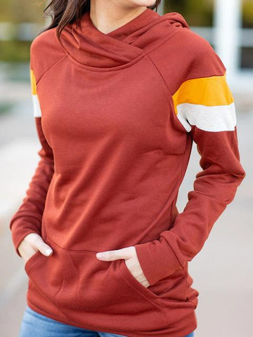 products/contrast-color-hooded-sweatshirt_4_1a0dcb00-43c2-4e90-85ed-f70fbbdba6ca.jpg