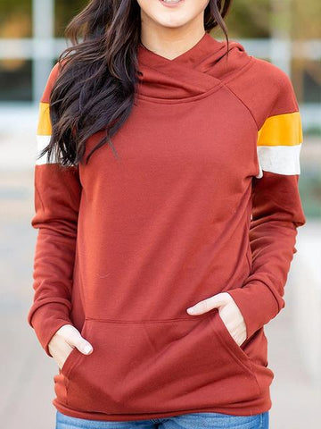 products/contrast-color-hooded-sweatshirt_5_0c5a1c32-0890-4e3e-a95f-d4d2f441a3cd.jpg
