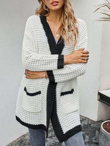 products/contrast-color-knitting-sweater-cardigan-with-pockets_2.jpg