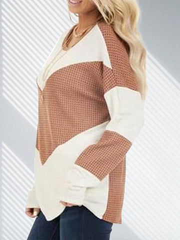 products/contrast-color-long-sleeve-casual-tops_2.jpg