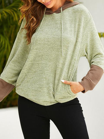 products/contrast-color-long-sleeve-hoodie_1.jpg