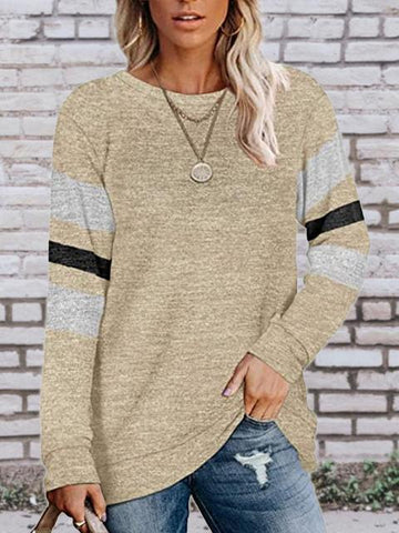 products/contrast-color-sleeve-loose-tops_10.jpg