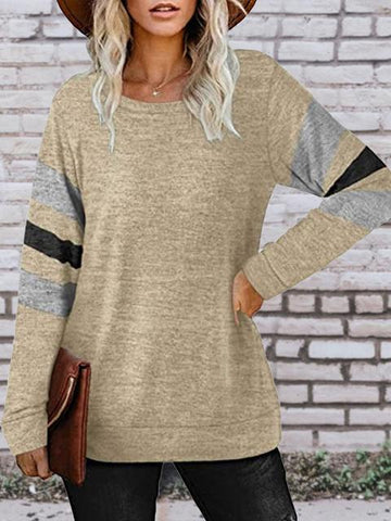 products/contrast-color-sleeve-loose-tops_11.jpg