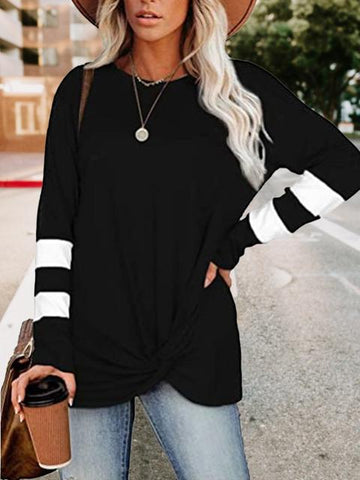products/contrast-color-sleeve-twisted-tops_1.jpg