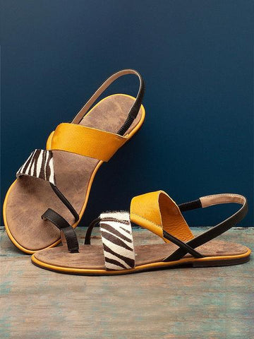 products/cross-comfy-basic-flat-sandals_1.jpg
