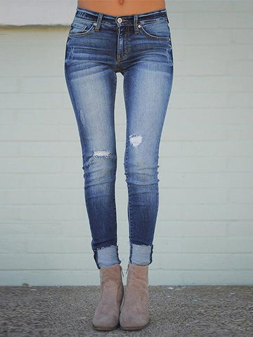 products/cuffed-skinny-fit-jeans_1.jpg