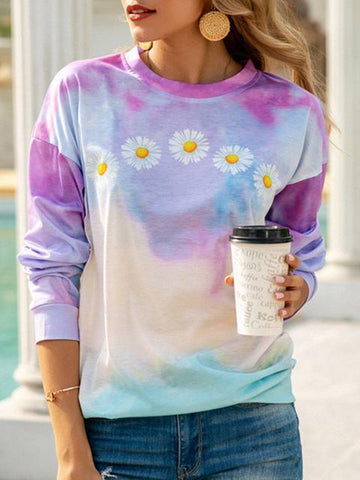 products/daisy-print-tie-dye-loose-sweatshirt_5.jpg
