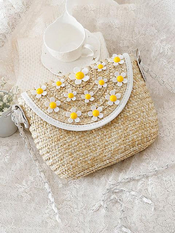 products/daisy-woven-beach-shoulder-bag_5.jpg