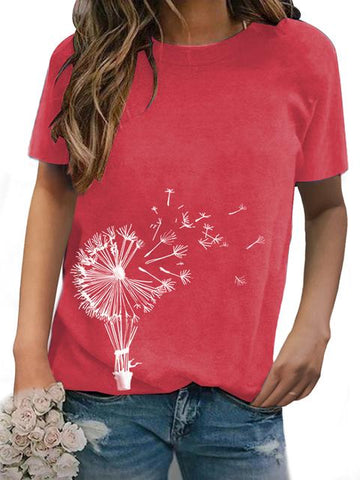 products/dandelion-print-short-sleeve-casual-t-shirt_4.jpg