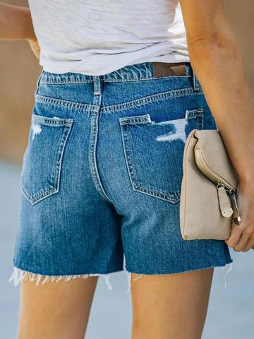 products/denim-distressed-cut-frayed-shorts-_3.jpg