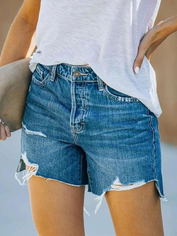 products/denim-distressed-cut-frayed-shorts-_4.jpg