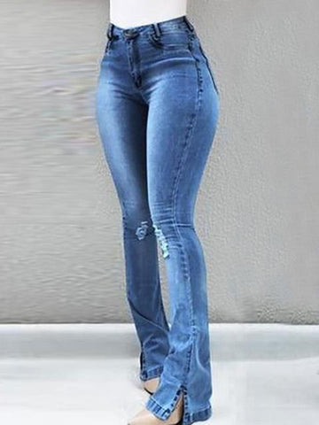 products/denim-high-waist-flared-ripped-pants-jeans-_3.jpg
