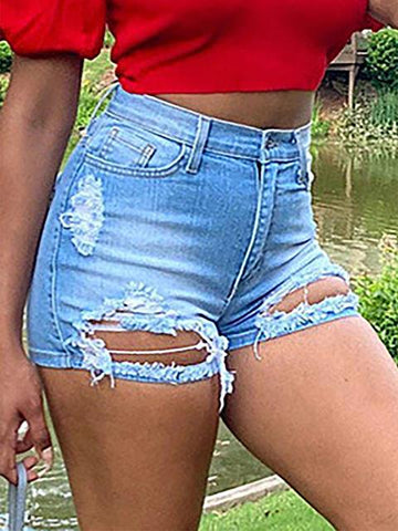 products/denim-hole-print-zipper-casual-shorts-_3.jpg