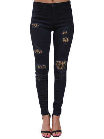 products/denim-leopard-print-jeans_1.jpg