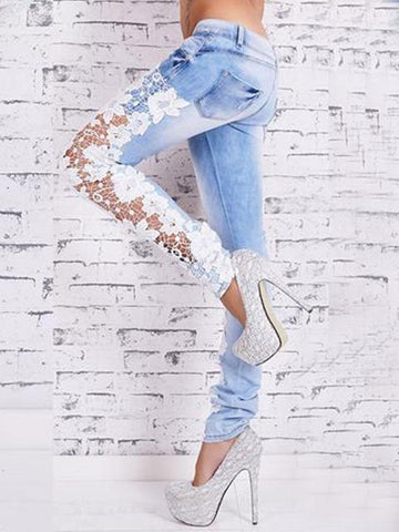 products/denim-low-waist-elastic-lace-jeans-_3.jpg
