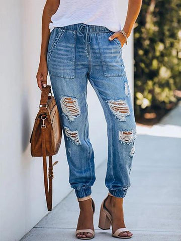 products/denim-pocket-cutout-ripped-casual-jeans-_1.jpg