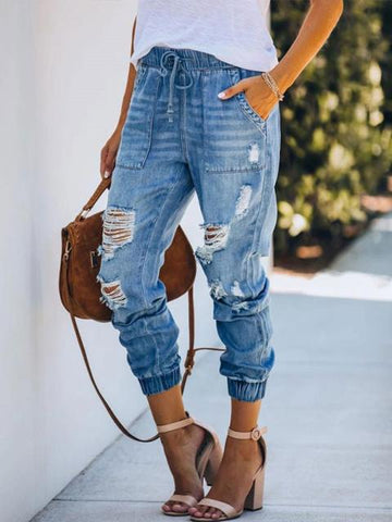 products/denim-pocket-cutout-ripped-casual-jeans-_2.jpg