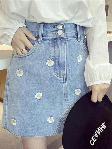 products/denim-print-slim-skirt_1.jpg