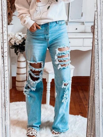 products/denim-ripped-high-waist-pocket-jeans-pants_1.jpg