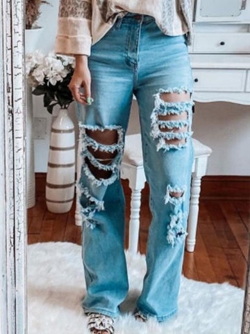 products/denim-ripped-high-waist-pocket-jeans-pants_2.jpg
