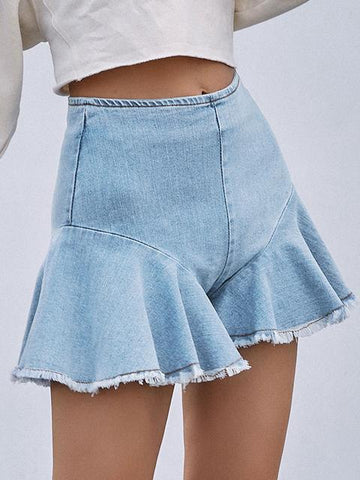 products/denim-ruffled-zipper-solid-high-waist-shorts_3.jpg