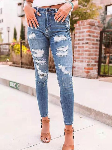 products/denim-shirred-ripped-elegant-jeans-_1.jpg