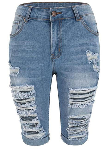 products/denim-skinny-stretch-slim-length-destroyed-ripped-_1.jpg