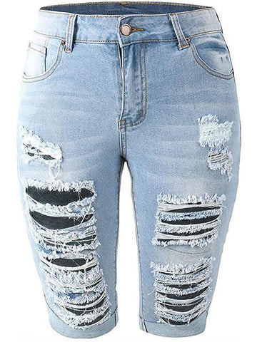 products/denim-skinny-stretch-slim-length-destroyed-ripped-_3.jpg