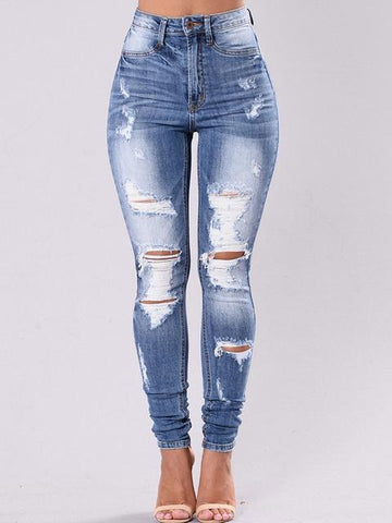 products/denim-solid-high-waist-jeans-pants-_1.jpg