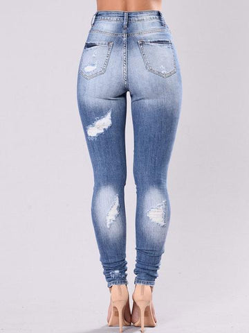 products/denim-solid-high-waist-jeans-pants-_3.jpg