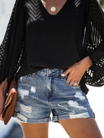products/denim-solid-hole-shorts-_1.jpg