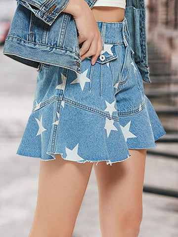 products/denim-star-print-zipper-solid-shorts_3.jpg