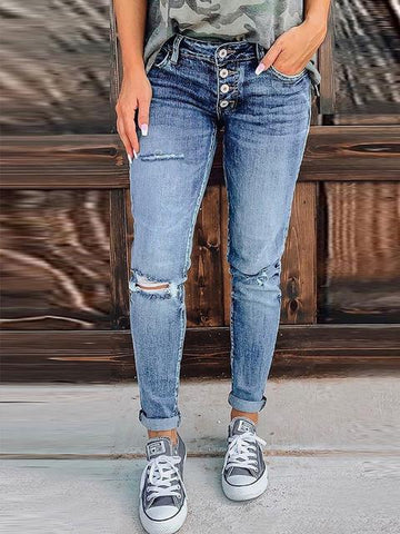 products/denim-straight-solid-daily-used-jeans_1.jpg