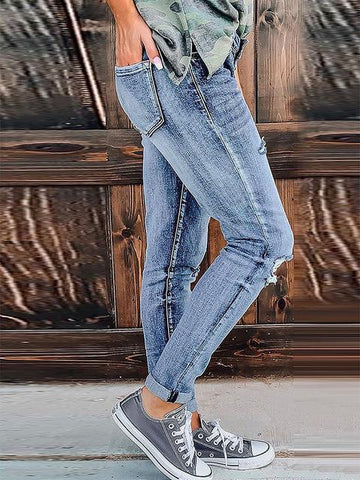 products/denim-straight-solid-daily-used-jeans_2.jpg