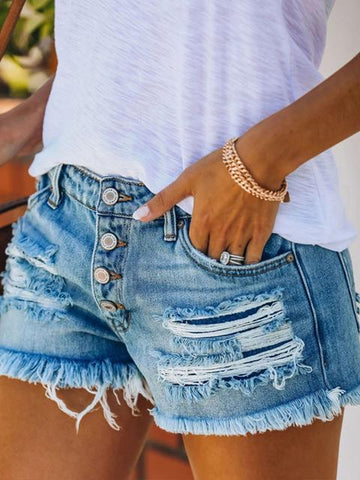 products/denim-tassel-simply-hole-shorts_2.jpg