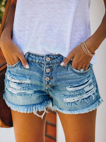 products/denim-tassel-slim-shorts_1.jpg
