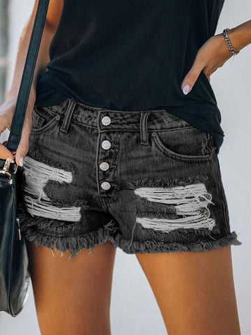 products/denim-vintage-hole-button-casual-shorts-_2.jpg