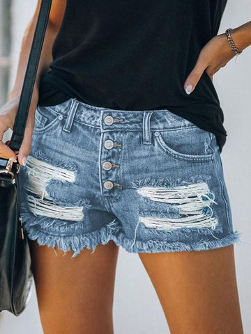 products/denim-vintage-hole-button-casual-shorts-_3.jpg