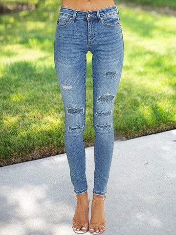 products/denim-wash-mid-rise-skinny-jeans-_1.jpg