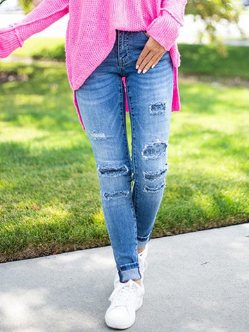 products/denim-wash-mid-rise-skinny-jeans-_2.jpg