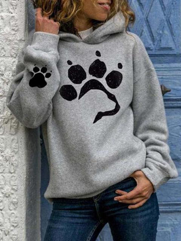 products/dog-paw-print-pullover-sweatshirt_1.jpg