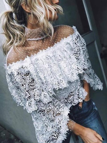 products/dot-mesh-patchwork-lace-tops_2.jpg