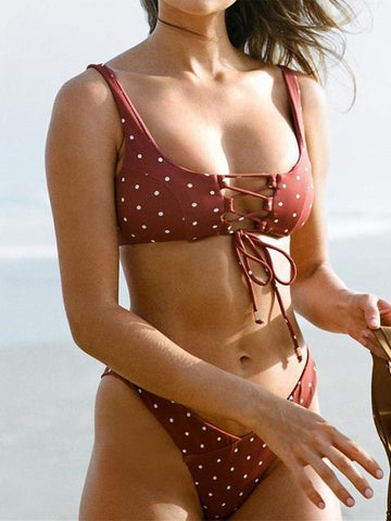 products/dot-print-straps-bikini-swimsuit_3.jpg