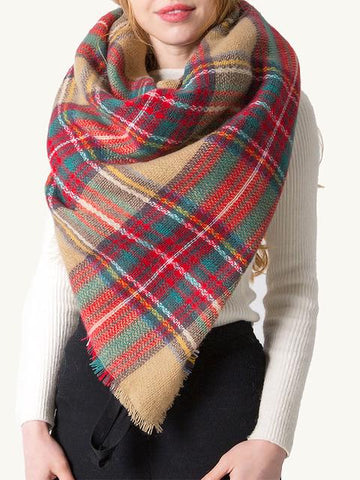 products/double-sided-colorful-plaid-square-scarf_16.jpg