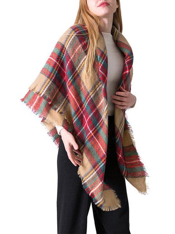 products/double-sided-colorful-plaid-square-scarf_17.jpg
