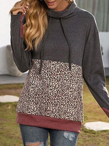 products/drawstring-leopard-print-round-neck-hooded-sweater_3.jpg